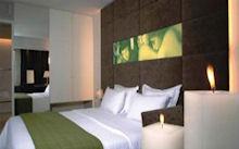 Foto Appartementen Brasil Suites in Glyfada ( Attica)